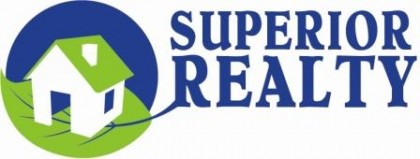 SUPERIOR REALTY
